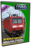 MF DB BR146.0 EL