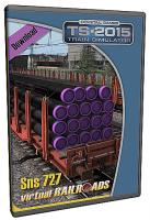 Sns 727