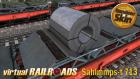 Sahlmmps-t 713