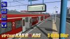 S-Bahnen der 90er Jahre