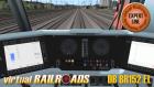 DB BR152 ExpertLine