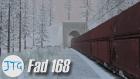 Fad 168 Aufgabenpaket