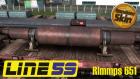 Rlmmps 651