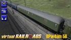 E18 Schnellzugwagen Epoche 3 Bundle