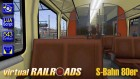 S-Bahnen der 80er Jahre