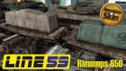 Rlmmnps 650